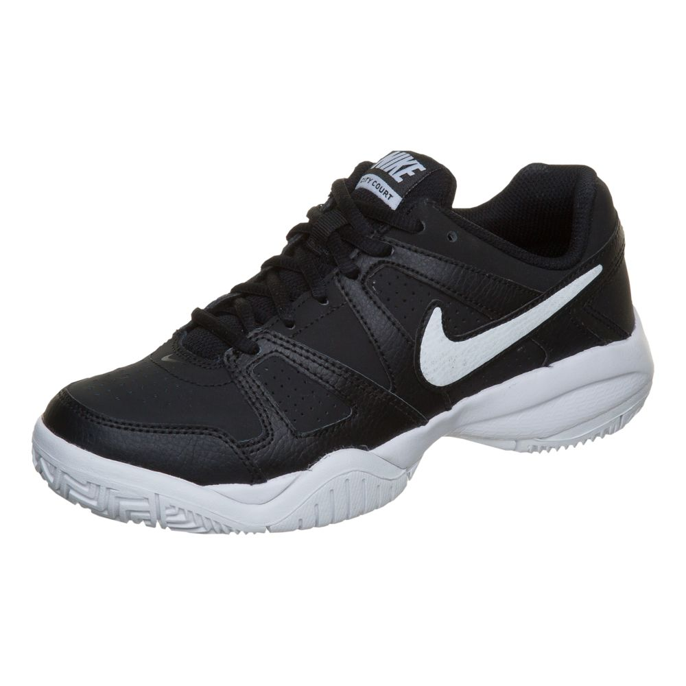 Chaussure tennis nike city court