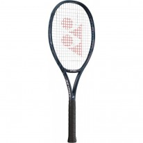Changer grip raquette tennis