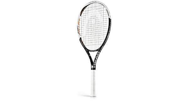 Raquette de tennis head speed pwr