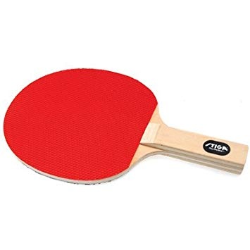 Tennis de table raquette hardbat