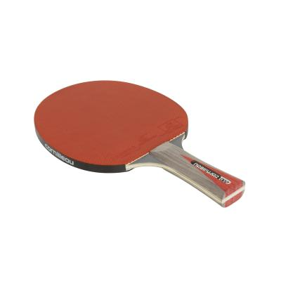 Decathlon ping pong raquette