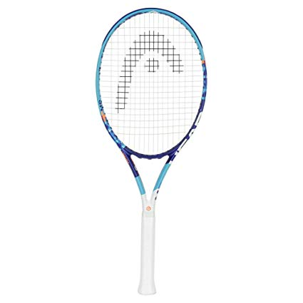 Raquette de tennis head youtek xtreme team adulte head