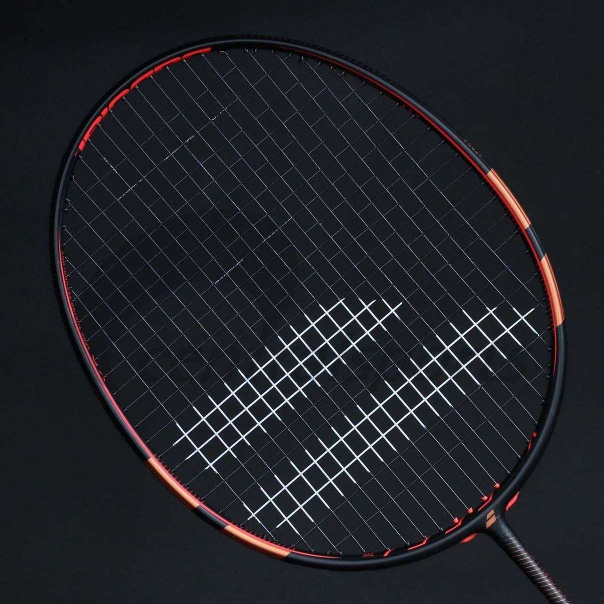 Raquette badminton babolat x feel origin essential
