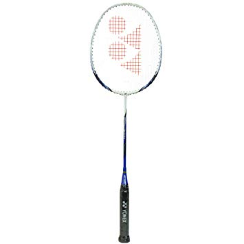 Amazon raquette badminton