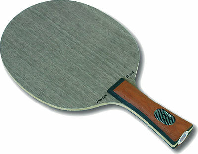 Bois raquette tennis de table