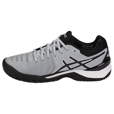 Chaussure tennis asics resolution