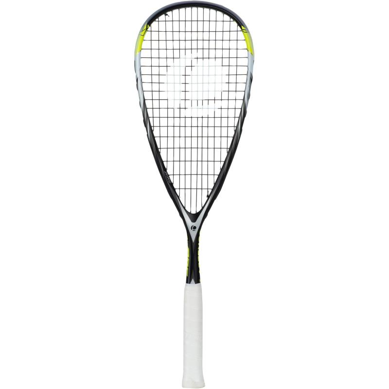 Raquette de squash carboflex storm major