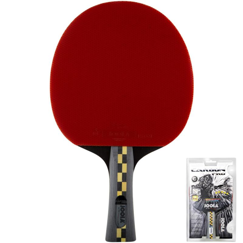 Tennis de table raquette pro