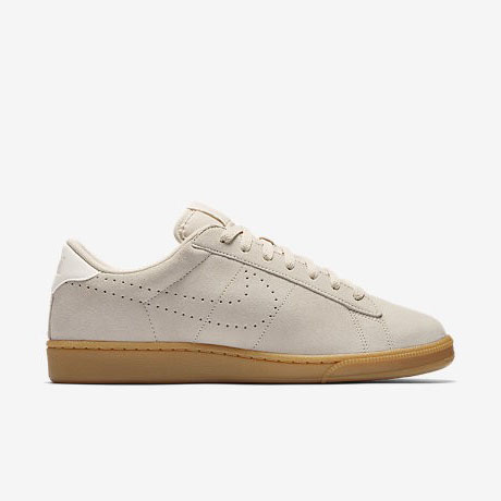 Chaussure nike tennis classic pour femme