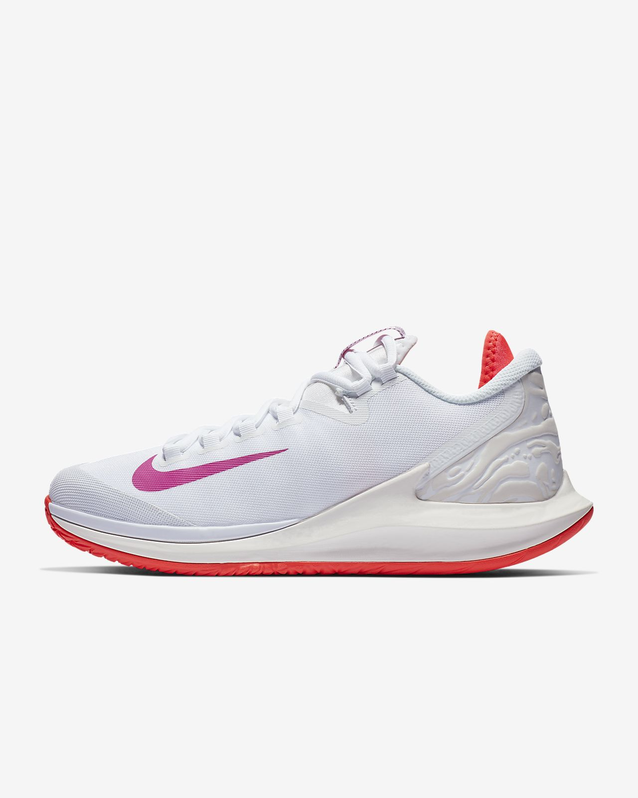 Chaussure nike pour tennis
