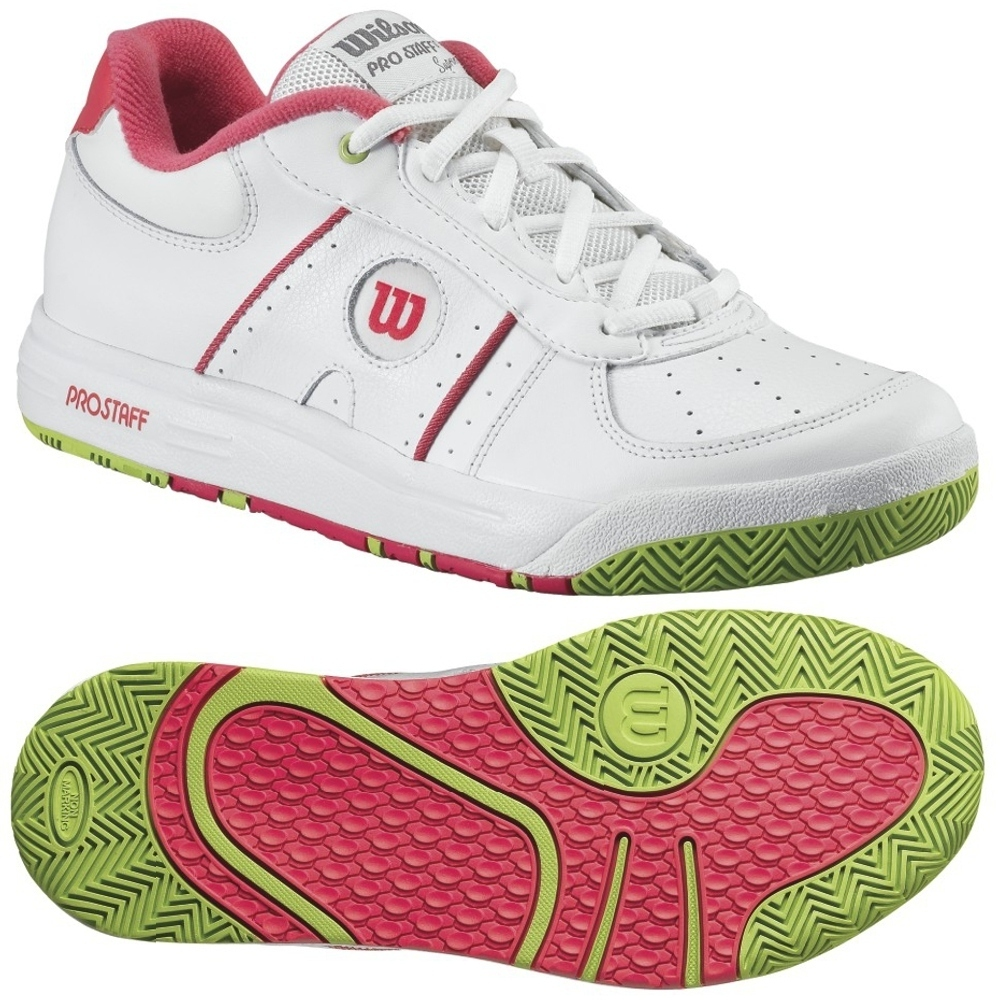 Chaussure tennis destockage