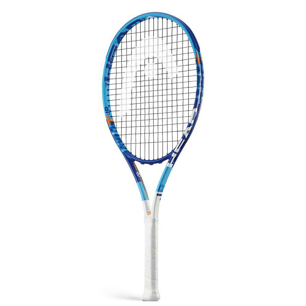 Raquette head graphene xt instinct mp