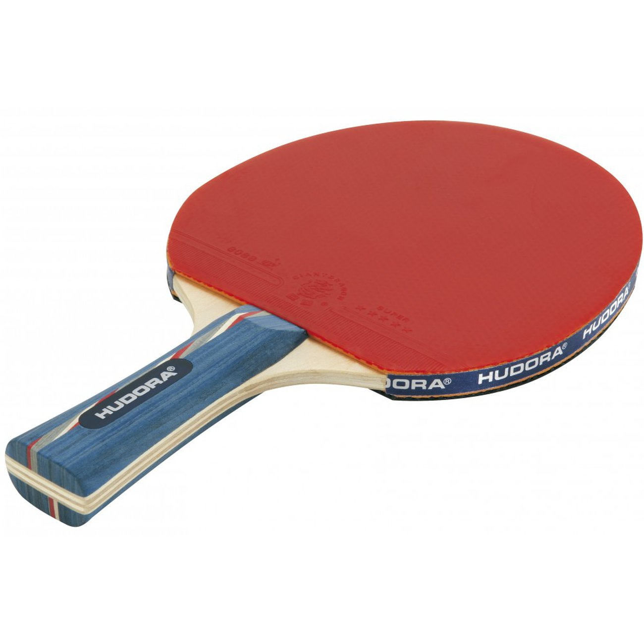 Raquette ping pong go sport
