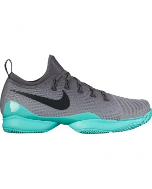 Chaussure nike homme tennis