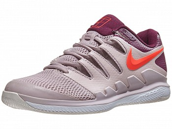 Difference chaussure running et tennis