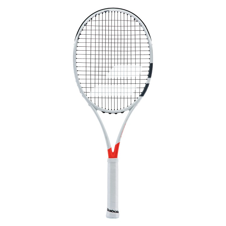 Tension raquette badminton babolat