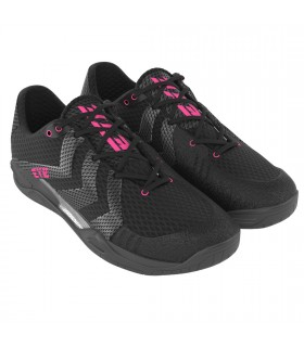 Top chaussures squash