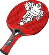 Raquette ping pong michelin