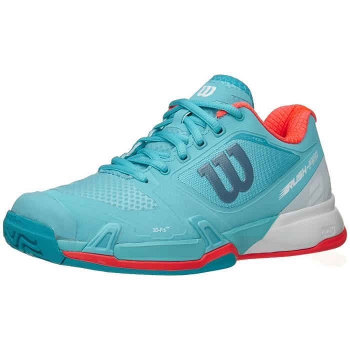 Chaussure tennis taille 38